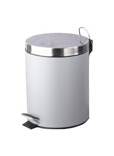 Tohana Tohana THN63070 5 lt  Çöp Kovası Renkli